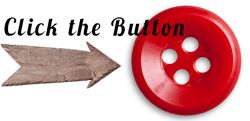 Mi---Button-click