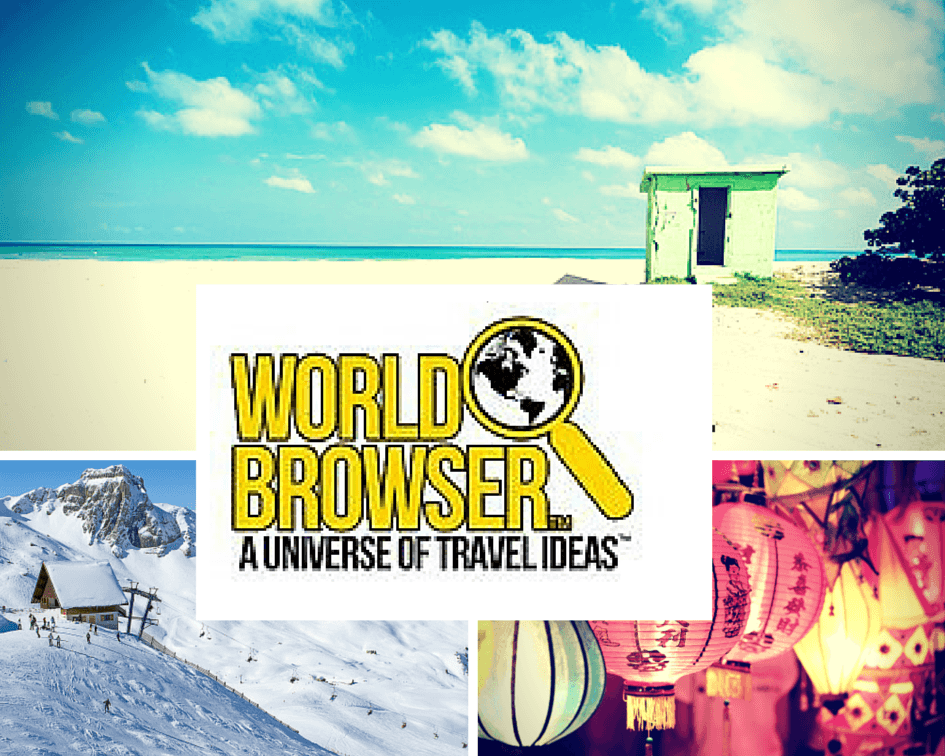 world browser (1)