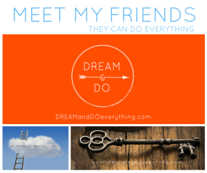 DREAMandDOeverything.com (1)