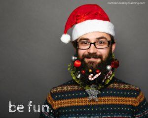 be-fun