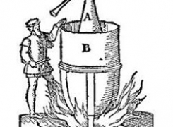 How to Distill your Message