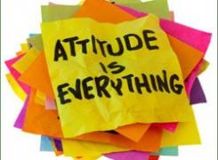 stimulate to motivate