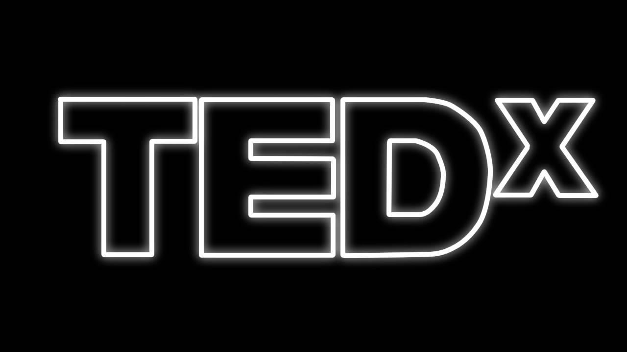tedx-neon